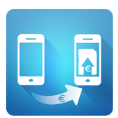 World Mobile Recharge icon