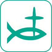 나사렛성가대 icon