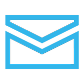 K-9 Mail for Toq icon