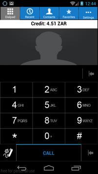 SmartNova Phone poster