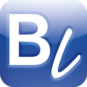 Billiggare.se for Android icon