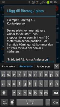 Billiggare.se for Android apk screenshot