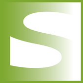 Smartsign Remote Control icon