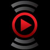 Smart Stream icon