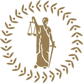 Law Society of South Australia icon