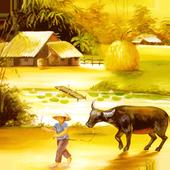 Vietnamese Folk Tales icon