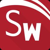 SmartWaiter icon