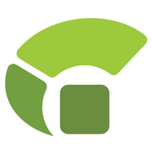 Smartwaiver Kiosk icon