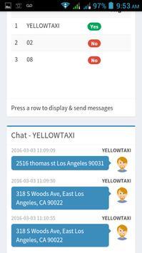 Smart Talk Solution apk screenshot