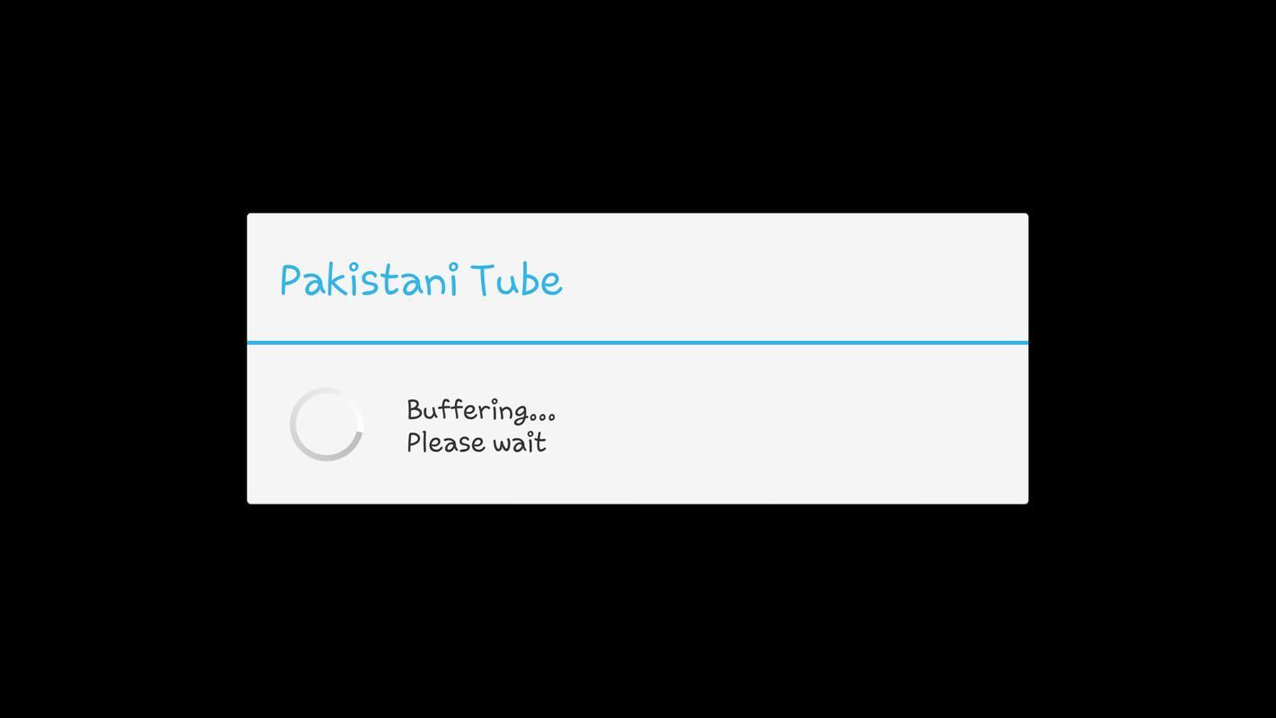 Dating app for pakistani