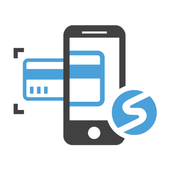 SmartTrade App - Card Payments icon