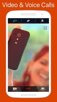 Free Tango Android VDO Guide apk screenshot