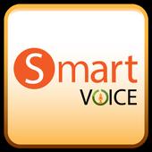 SmartVoice icon
