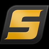 SmartVision icon