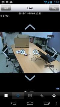 SmartVision apk screenshot