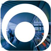 Cloudvue S12 icon