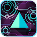 Infiltrate - Race to Hack APK