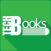 Tech Books icon