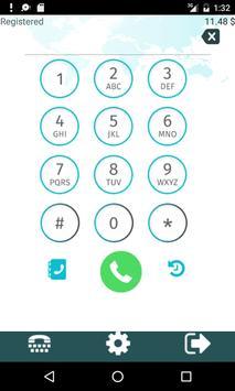 SMB   Dialer apk screenshot
