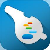 중소기업청 헬프라인 icon