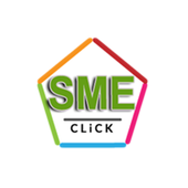 SME CLiCK icon