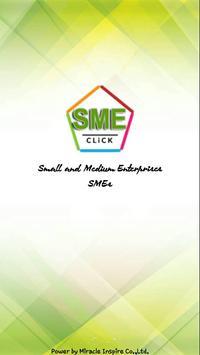 SME CLiCK poster