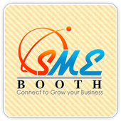 SME Connect icon
