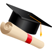 CampusJournal icon