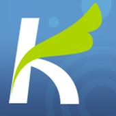 코리아SNS icon