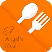 Angel's Meal icon