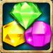 Jewels Saga APK