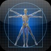 Human Anatomy,Physiology Wiki icon