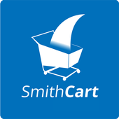 SmithCart POS icon