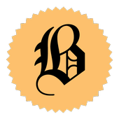 Balzacs Coffee Roasters icon