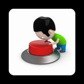 Smoogle SMS icon