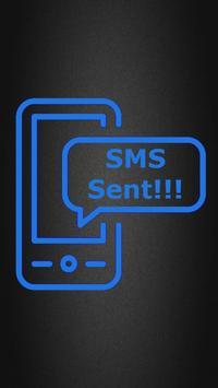 Smoogle SMS apk screenshot