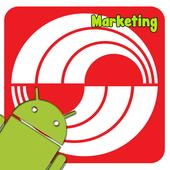 MufInS Mobile Marketing icon