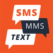 SMS MMS Text Messaging Advice icon
