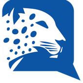 SMS Leopard icon