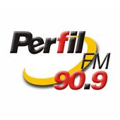 Perfil FM Treinta y Tres icon