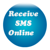 SMS Receive icon