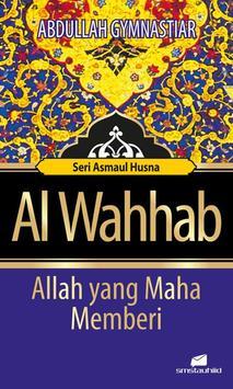 AaGym - Al Wahab poster