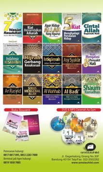 AaGym - Al Wahab apk screenshot