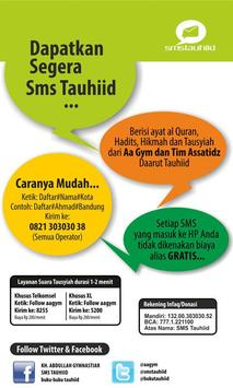 AaGym - Asy Syakur apk screenshot