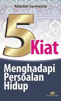 AaGym - 5 Kiat poster
