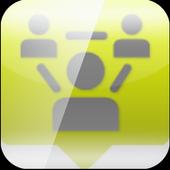 free SMS to Pakistan & UK icon