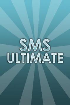 SMS U apk screenshot
