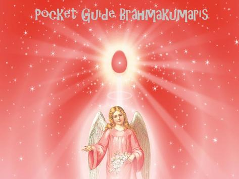 BK Pocket Guide apk screenshot