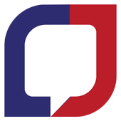 JALPI icon