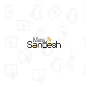 Mera Sandesh icon